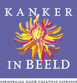 logoKankerinBeeld_A_cmyk