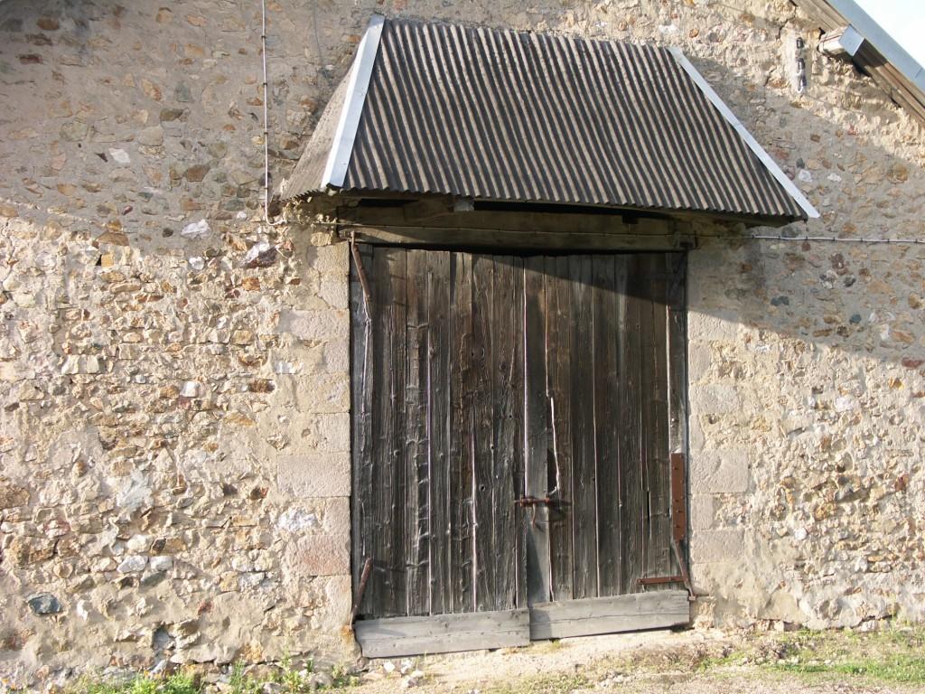 deur-in-grote-schuur
