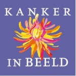 1382619136_logo-kib-2013