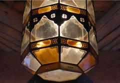 Marrokaanse-lamp-240x166px2