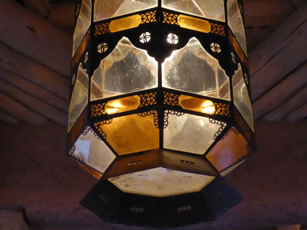 Marrokaanse-lamp-home-def