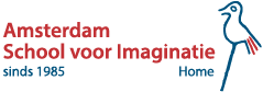 School voor Imaginatie