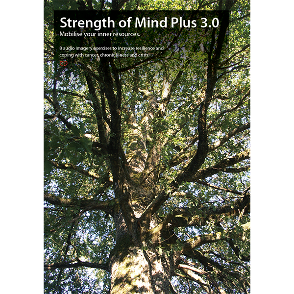 Cover image Strength of Mind Plus 3.0