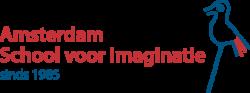 Amsterdam School voor Imaginatie